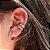 Piercing Duplo Maxi - Imagem 2