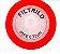 Filtro de seringa em PTFE - Hidrofílico - Imagem 1