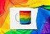 Guache LGBT+ - Imagem 1