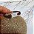 Pulseira Couro liso 0,2cm (2mm) infantil - Imagem 1