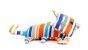 gato listrado - Imagem 4