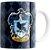 Caneca Personalizada Harry Potter Corvinal - Imagem 2