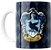 Caneca Personalizada Harry Potter Corvinal - Imagem 1