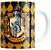 Caneca Personalizada Harry Potter Lufa-Lufa - Imagem 2