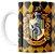 Caneca Personalizada Harry Potter Lufa-Lufa - Imagem 1