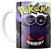 Caneca Jogo Pokemon GO - Imagem 1