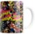 Caneca Chun Li - Street Fighter  - Imagem 2