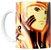 Caneca Mágica - Naruto - Imagem 1