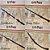 Varinha das Varinhas - Dumbledore/Harry Potter/Hermione/Bellatrix - Imagem 6