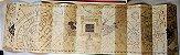 Réplica em Tamanho Real - Mapa do Maroto - Imagem 2