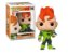 Android 16 - Dragon Ball Z - Funko Pop - Imagem 1