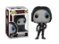 Domino - Deadpool - Funko Pop - Imagem 1
