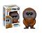Maurice - Planeta Dos Macacos - Funko Pop - Imagem 1