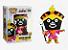 Feiticeiro - Scooby Doo - Funko Pop - Imagem 1