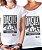 Camiseta As Pequenas Margaridas - Imagem 1