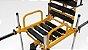 Cadeira Julietti Standard 2021 - Amarelo - Imagem 3