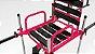 Cadeira Julietti Standard 2021 - Rosa - Imagem 3