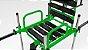 Cadeira Julietti Standard 2021 - Verde - Imagem 3