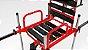 Cadeira Julietti Standard 2021 - Vermelho - Imagem 3