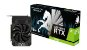 Placa de Vídeo Gainward GeForce RTX 3060 12GB - Pegasus - Imagem 1