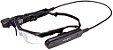 Óculos De Realidade Aumentada Vuzix M4000 AR Smart Glasses - Imagem 2