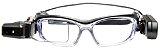Óculos De Realidade Aumentada Vuzix M4000 AR Smart Glasses - Imagem 1
