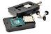 Kit Para Delid - Delidding + Relidding LGA115X - Imagem 1