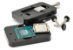 Kit Para Delid - Delidding + Relidding LGA2066 - Imagem 1