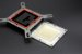 Water Block Q&Y Freeze QY-3000 Acetal + Nickel - Imagem 3