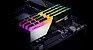 Memória RAM G.Skill Trident Z Neo RGB DDR4 256GB 8x32GB 3200Mhz - Imagem 7
