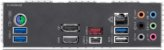 Placa Mãe Gigabyte Z490M Gaming X LGA1200 - Imagem 5