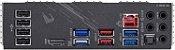 Placa Mãe Gigabyte Z490 Aorus Elite LGA1200 - Imagem 5