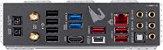 Placa Mãe Gigabyte Z490 Aorus Master LGA1200 - Imagem 7