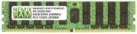 Memória RAM Nemix RAM DDR4 ECC LRDIMM 1x64GB 2400Mhz - Imagem 1