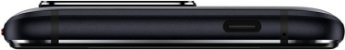 Smartphone Asus ROG Phone 3 - 512GB - Imagem 5