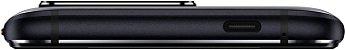 ROG Phone 3 - Smartphone ASUS - 5G - 512GB - 12GB RAM - 24MP 8K Vídeo - Imagem 5