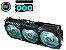 Placa de Vídeo Galax GeForce RTX 3090 24GB - SG - Imagem 9
