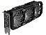 Placa de Vídeo Galax GeForce RTX 3090 24GB - SG - Imagem 4