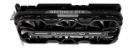 Placa de Vídeo Gainward GeForce RTX 3090 24GB - Phantom - Imagem 6