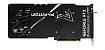Placa de Vídeo Gainward GeForce RTX 3090 24GB - Phantom - Imagem 5