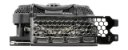 Placa de Vídeo Gainward GeForce RTX 3090 24GB - Phantom - Imagem 7