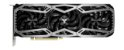 Placa de Vídeo Gainward GeForce RTX 3070 8GB - Phoenix - Imagem 3