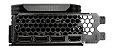 Placa de Vídeo Gainward GeForce RTX 3070 8GB - Phoenix - Imagem 6