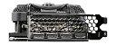 Placa de Vídeo Gainward GeForce RTX 3080 10GB - Phantom - Imagem 5