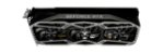 Placa de Vídeo Gainward GeForce RTX 3080 10GB - Phoenix GS - Imagem 8
