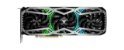 Placa de Vídeo Gainward GeForce RTX 3080 10GB - Phoenix GS - Imagem 5