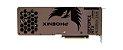 Placa de Vídeo Gainward GeForce RTX 3080 10GB - Phoenix GS - Imagem 6
