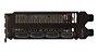 Placa De Vídeo AMD Power Color Vega 56 Nano 8GB HBM2 @ETHash 50Mhs - Imagem 5