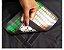 Painel de Led para camisetas: Guitarra - Imagem 4