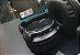 Fone De Ouvido Kimaster K1 - Headphone Bluetooth Com 1 Ano De Garantia - Imagem 3